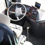 Mercedes Benz 0350
