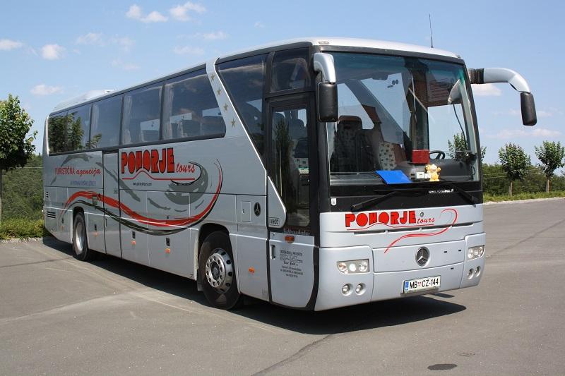 Mercedes benz m350 49 1 1 prevozni tvo for Mercedes benz m350
