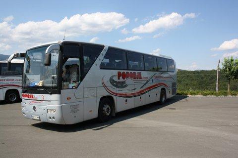 Sivi mercedes benz m350 prevozni tvo for Mercedes benz m350