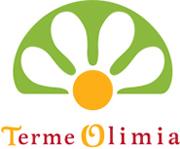 Terme Olimia ploskovni [Converted]