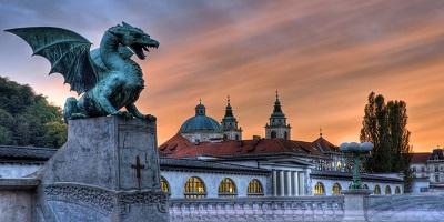 ljubljana-pohorje-turizem-incoming