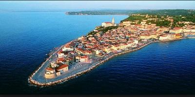 piran-pohorje-turizem-incoming