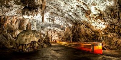 postojna-cave-pohorje-turizem-incoming