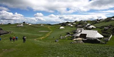 velika-planina-pohorje-turizem-incoming