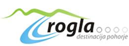 rogla-pohorje-logo