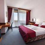 Hotel Radin B