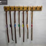 obiranje-mandarin-2018-022